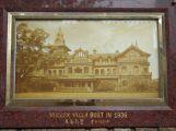 Moller Villa