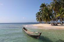 San Blás - Karibisches Paradies