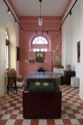 Museo de la História de Panamá