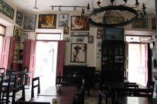 Bar im Casco Antiguo