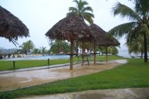 Playa Tortuga Hotel Beach And Resort