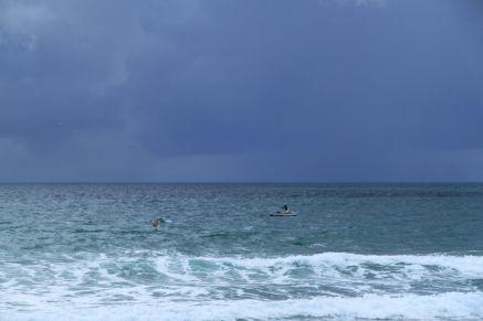 Strand von Nazaré