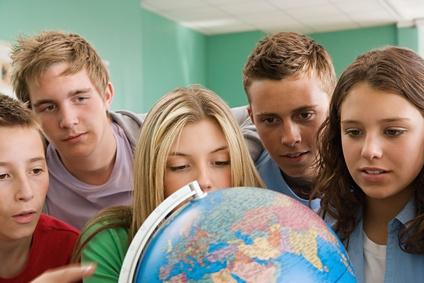 Parla in dialetto e vedrai il mondo con occhi migliori