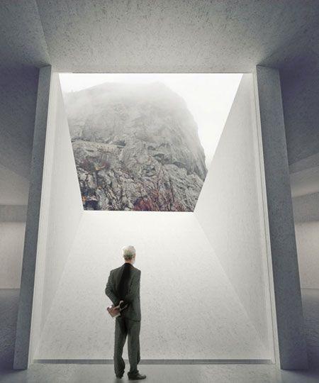 Quanto è importante l'architetto? Riflessioni e consigli ⋆