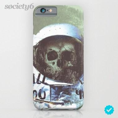 instagram case3