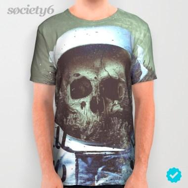 instagram shirt