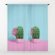 cactus-flower-serie-1-curtains