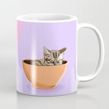 cat-coffee-mug-mugs