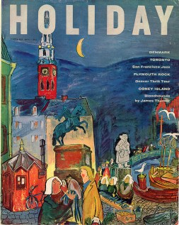 Holiday-September-1955
