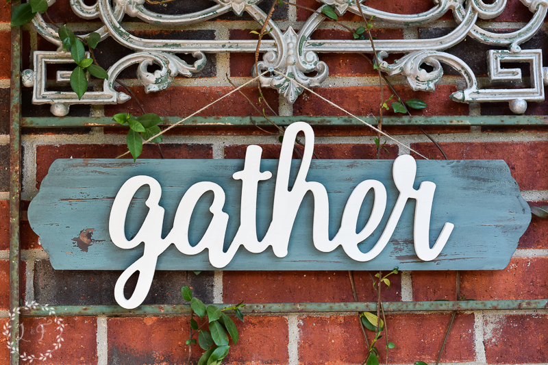 diy-gather-wood-sign-with-mms-milk-paint-9