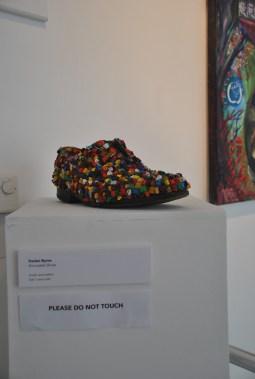db-shoe