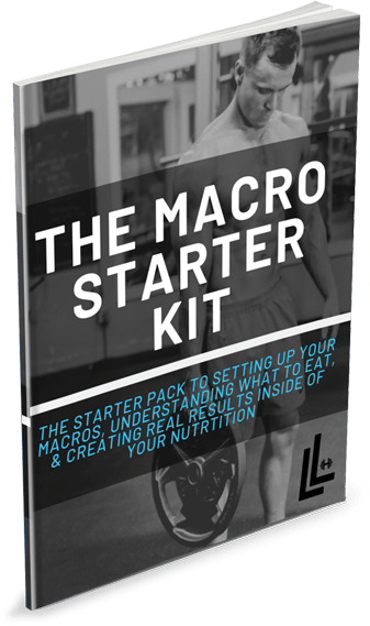 The Macro Starter Kit