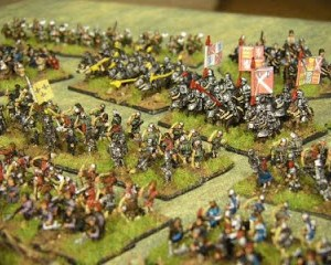 Wargaming Products - Order On Request