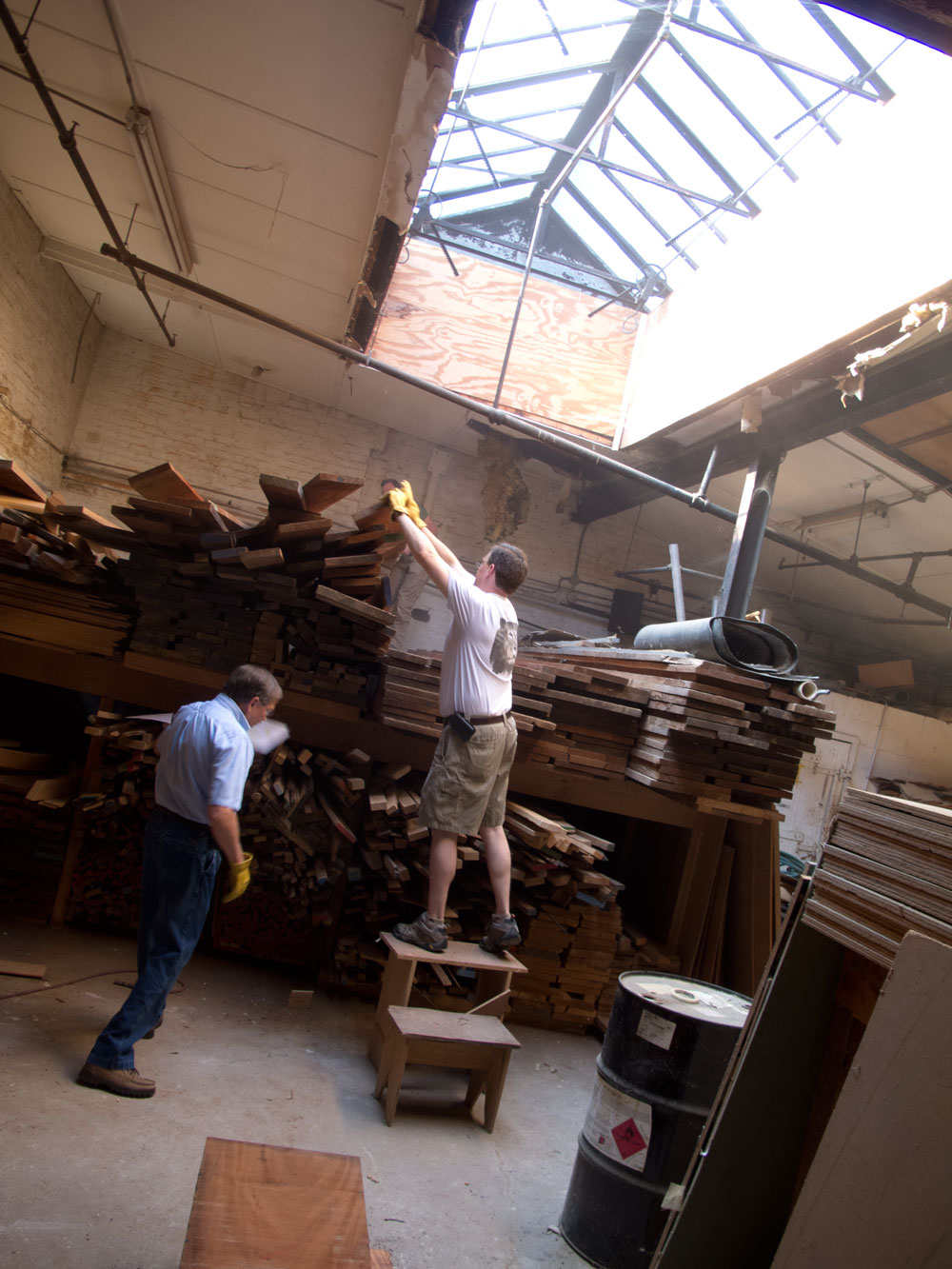 Woodworking Tools Cincinnati Ohio