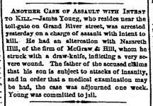Detroit_Free_Press_Sat__May_23__1868_