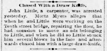 Pittsburgh_Daily_Post_Thu__Nov_20__1890_