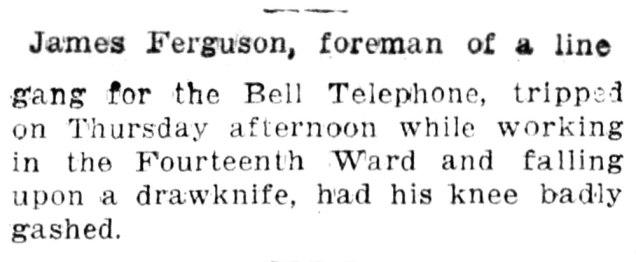 The_Allentown_Leader_Mon__Jan_19__1914_