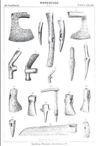 Saalburg_tools1