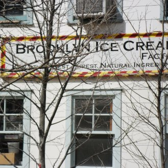 brooklyn-ice-cream-factory