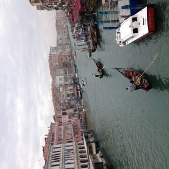 Italy-Venice-RialtoBridge-View
