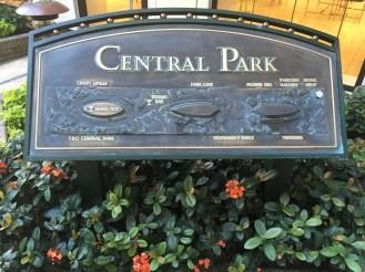 RoyalCaribbean-Oasis-CentralPark