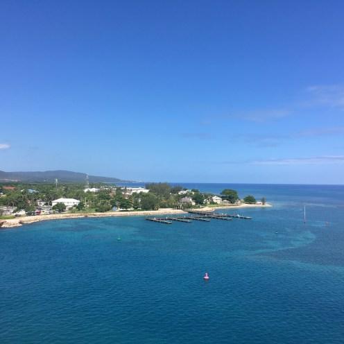 RoyalCaribbean-Oasis-Falmouth-Jamaica