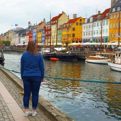 Copenhagen-Denmark-Nyhavn-LostAshore-2019