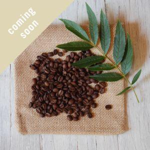 Organic (Coming Soon)