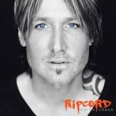 keith-urban-ripcord-album1