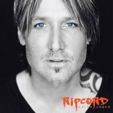 keith-urban-ripcord-album1