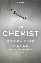 the-chemist-jacket