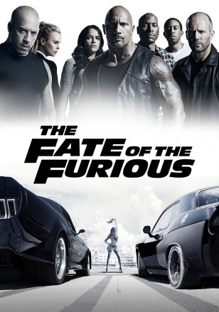 the-fate-of-the-furious-58cd6e604bec6