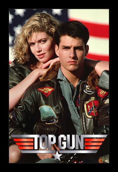 top_gun_grande