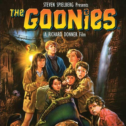 the-goonies-sm-4466984d