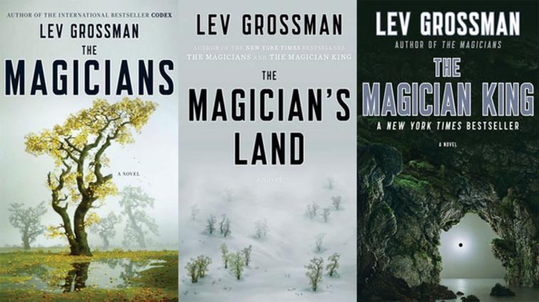 the-magicians-novels-