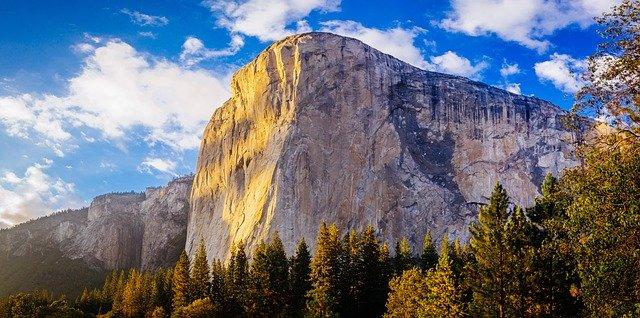 rocky-mountain-1149298_640