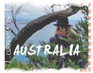 Working Holiday in Australia – My Final Thoughts
