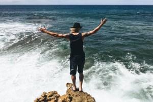 Travel Video: 2 Years Traveling Around the World