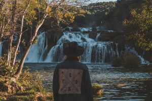 Why Krka National Park is a MUST VISIT in Croatia!