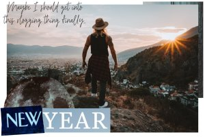 First Travel Vlog Ever! 2018 Travel Recap