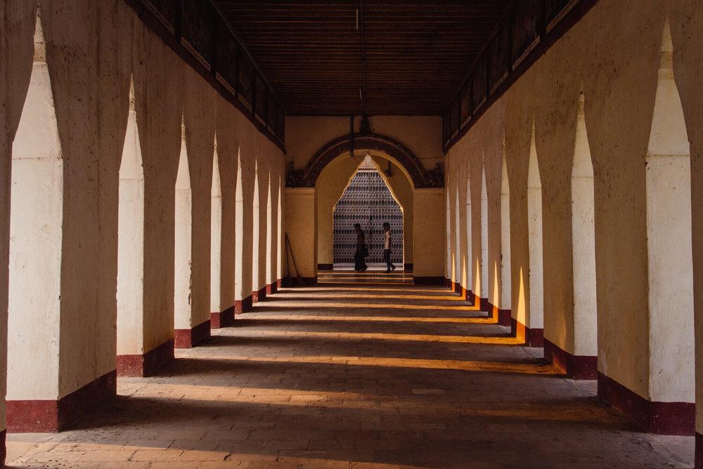 Bagan-1-of-1.jpg