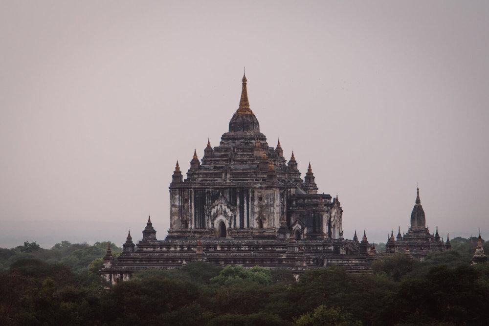 Bagan10-1-of-2.jpg