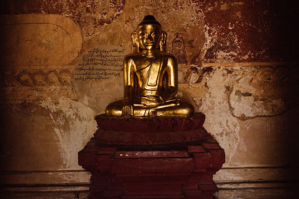 Bagan2-10-of-13.jpg