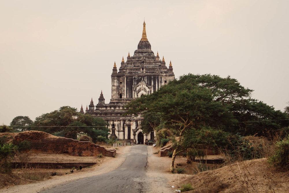 Bagan7-1-of-1.jpg