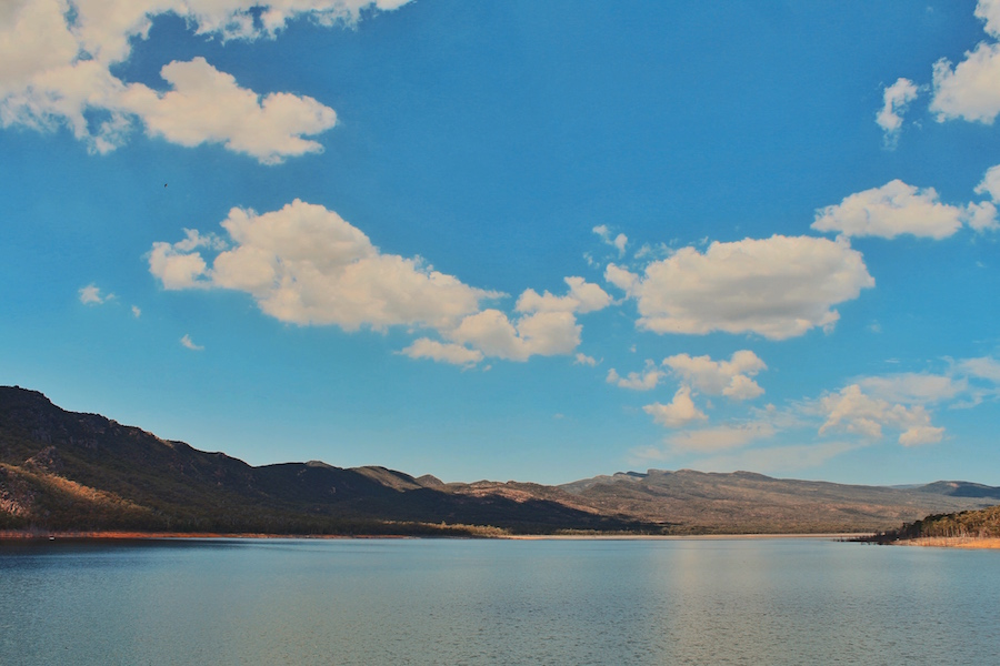 lake-bellfield-grampians