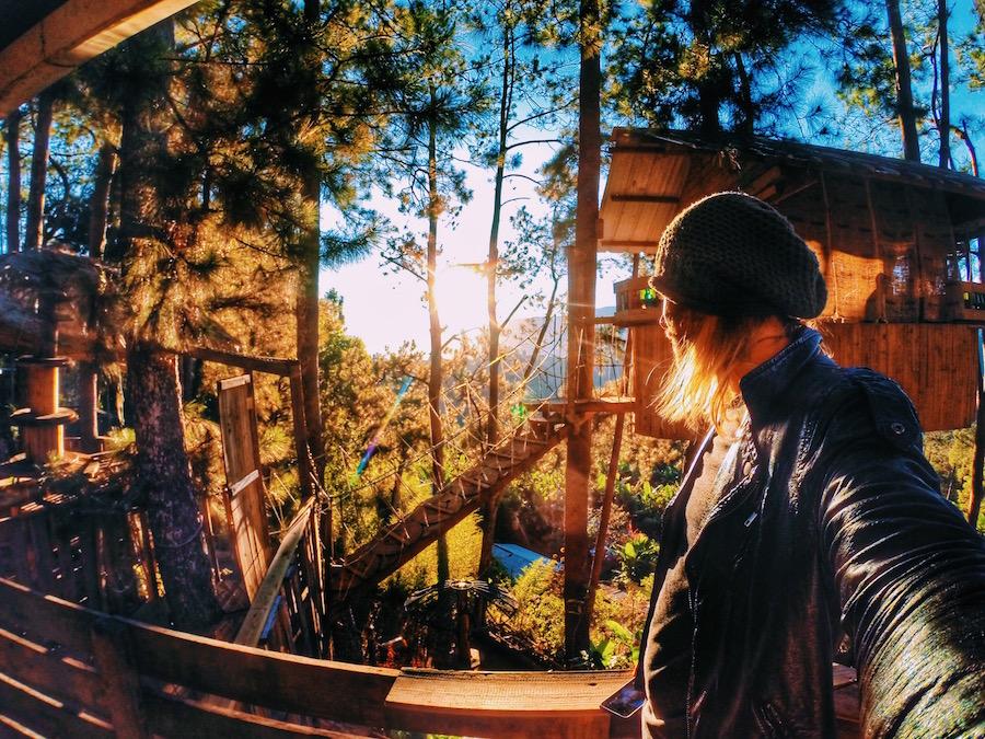 me-rustik-treehouse-haiti