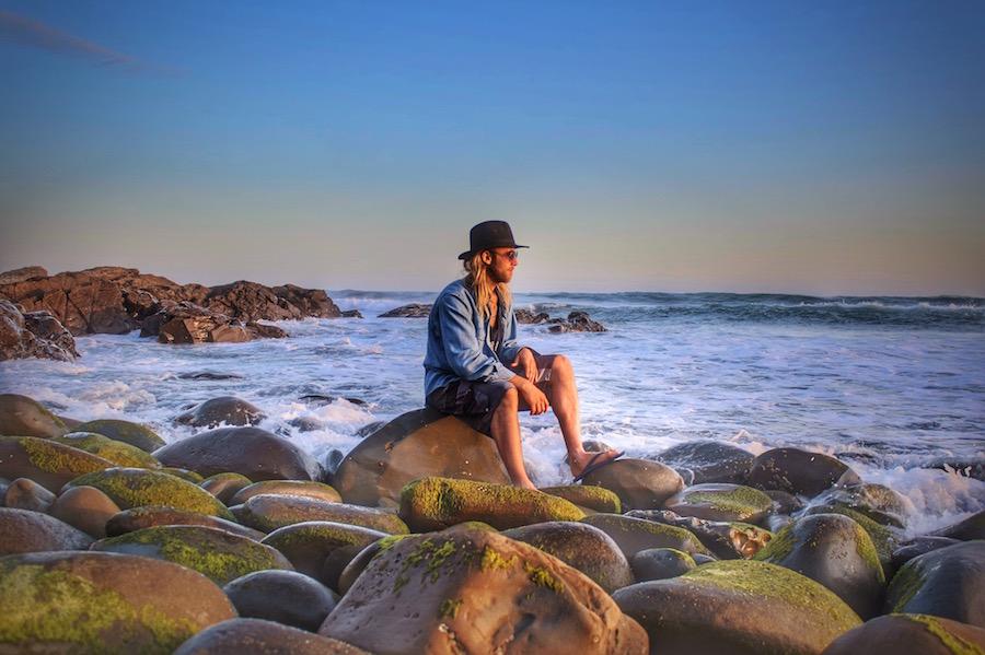 me-cairns-beach-australia