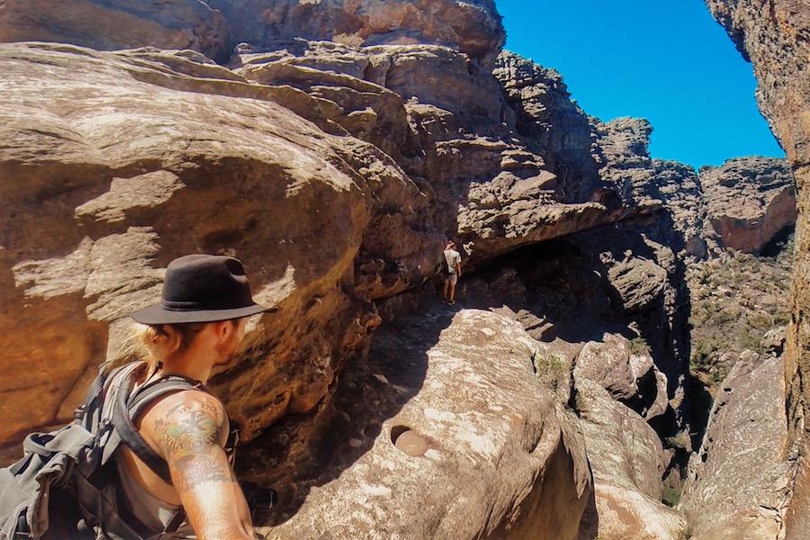 rock-climbing-grampians
