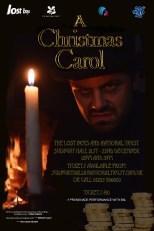 carol 3 accessable final