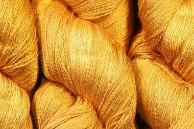 Silk-Rumplestiltskin